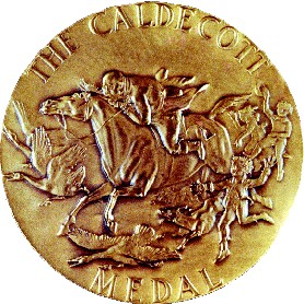 caldecott_seal_old
