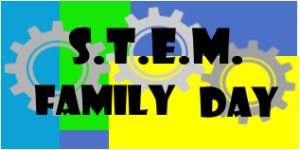 Family STEM Event